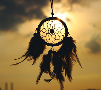 Dreamcatcher-wallpaper-10469028