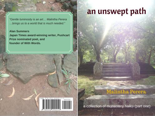 an unswept(6)